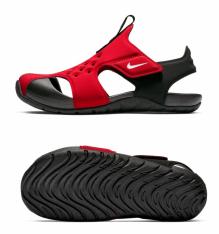 Сандалі дитячі Nike Sunray Protect 2 (TD)