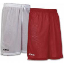 Шорти баскетбольні Joma ROOKIE