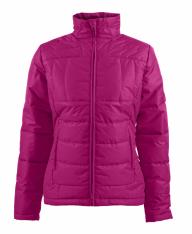 Куртка жіноча Joma  ALASKA