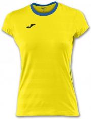 Волейбольна футболка жіноча Joma MODENA