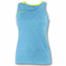 Майка для бігу жіноча Joma OLIMPIA