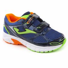 Кросівки бігові дитячі Joma VITALY JR 803