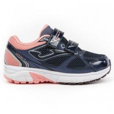 Кросівки бігові дитячі Joma VITALY JR 823