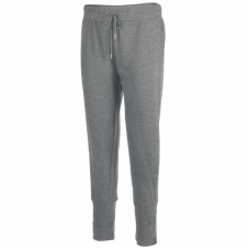 Спортивні штани жіночі Joma STREET II