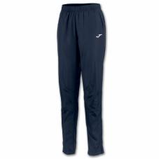 Спортивні штани жіночі Joma TORNEO II