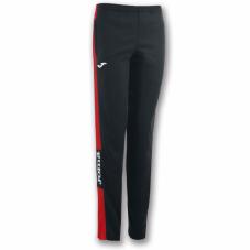 Спортивні штани жіночі Joma CHAMPIONSHIP IV