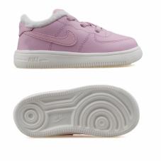 Кросівки дитячі Nike Force 1 '18 SE (TD)