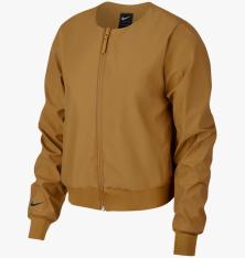 Куртка жіноча Nike W Tech Pack Jacket