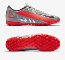 Сороконіжки Nike Mercurial Vapor 13 Academy TF