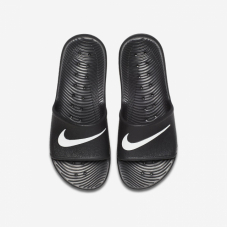 Шльопанці дитячі Nike Kawa Shower (GS/PS)
