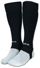 Гетри Joma LEG 101