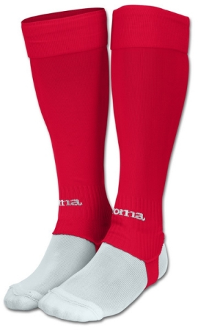 Гетри Joma LEG 103