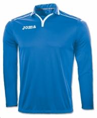 Футболка Joma TEK (з довгими рукавами)