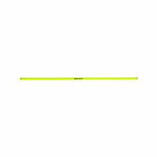 Слаломна палиця Swift Training Pole 100 см