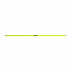 Слаломна палиця Swift Training Pole 120 см
