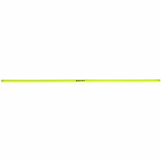 Слаломна палиця Swift Training Pole 160 см