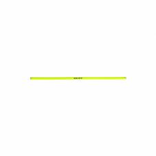 Слаломная палка Swift Training Pole 80 см