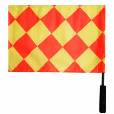 Флажки арбитра Swift Referee Flag