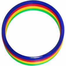 Кольца для координации Swift Agility Ring, d 45 см