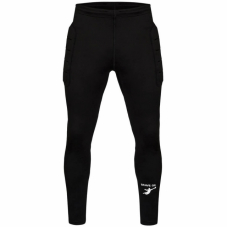 Вратарские штаны Brave GK Compression Pants