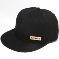Кепка Kelme CAP CLASSIC