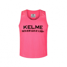 Манішка Kelme TRAINING VEST