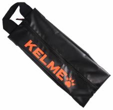 Сумка для взуття Kelme SHOES BAG