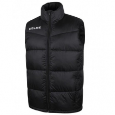 Жилетка Kelme WINTER VEST