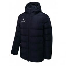 Куртка зимова Kelme PARKA STREET