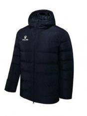 Куртка зимова дитяча Kelme PARKA STREET