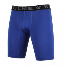 Термошорты Kelme THERMICAL SHORTS