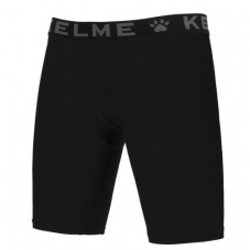 Термошорти Kelme THERMICAL SHORTS