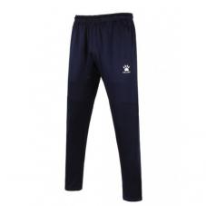 Спортивні штани дитячі Kelme JR Training