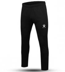 Спортивні штани Kelme Training