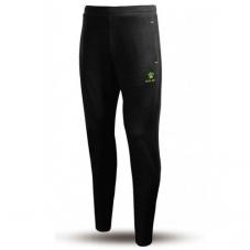 Спортивні штани Kelme CORDOBA