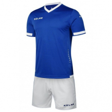 Комплект футбольної форми Kelme ALAVES