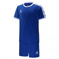 Комплект дитячої футбольної форми Kelme COLLEGUE JR