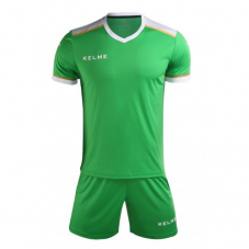 Комплект футбольної форми Kelme SEGOVIA
