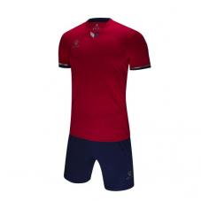 Комплект футбольної форми Kelme SIERRA