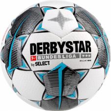 М'яч для футболу Select Derbystar MB BL Brillant (47 cm) 391470-147