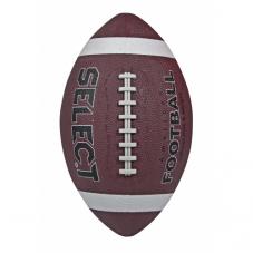 М'яч для американського футболу Select American Football 229760-218