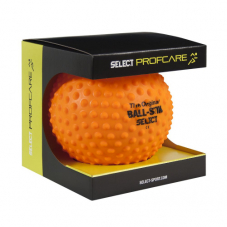 М'ячик для масажу Select Ball-Stick 245570-002