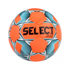 М'яч для пляжного футболу Select Beach Soccer 099511-314