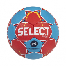 М'яч для футболу Select Circuit 500 264285-105