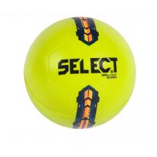 М'яч-антистрес Select Foam ball 832010-003