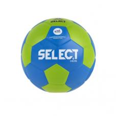 М'яч для гандболу Select foamball Kids III 237150-309