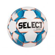 М'яч для футзалу Select Futsal Talento 13 106243-346