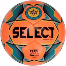 М'яч для футзалу Select Futsal Tornado FIFA 105000-015