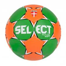 М'яч для гандболу Select Future Soft 165185-203