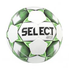 М'яч для футболу Select Goalie Reflex Extra 265522-105